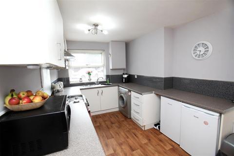 2 bedroom flat for sale - Alder Close, Leyland