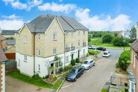 4 bedroom townhouse for sale - Tierney, Oxley Park, Milton Keynes, Bucks