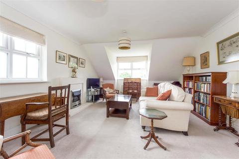 2 bedroom apartment for sale - High Street, Hampton Hill