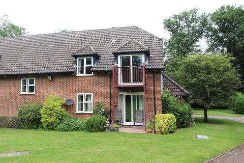 2 bedroom apartment for sale - Southgate House, Bury St. Edmunds
