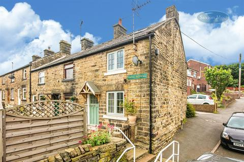 1 bedroom cottage for sale - Cull Row, Deepcar, S36 2PU