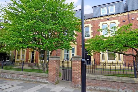 2 bedroom flat to rent - Osborne Road, Jesmond
