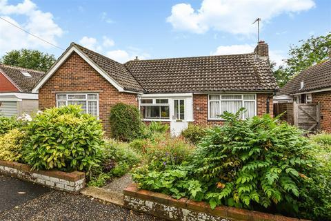2 bedroom detached bungalow for sale - Briar Close, Yapton