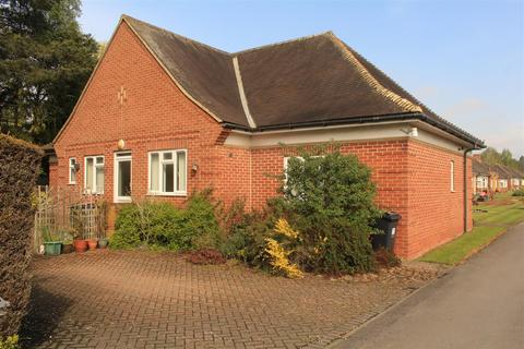 4 bedroom bungalow to rent - Sir E D Walker Homes, Coniscliffe Road, Darlington