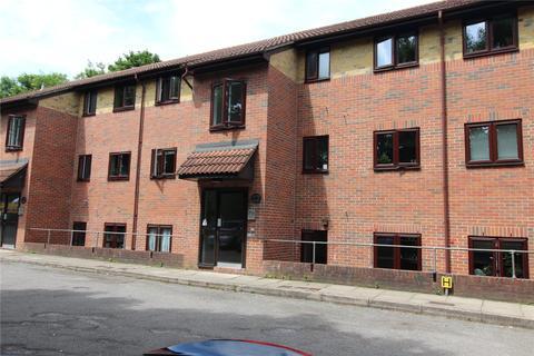 1 bedroom apartment for sale - Glyn Avenue, Barnet, EN4