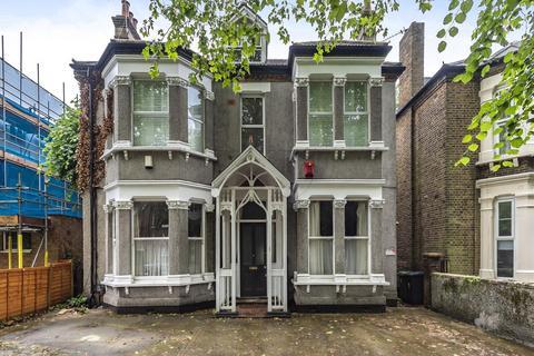 3 bedroom flat for sale - Hammelton Road, Bromley
