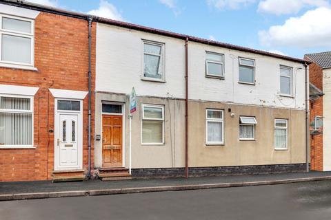 1 bedroom flat for sale - Grantley Street, Grantham NG31 6BN