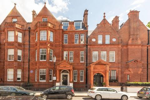 2 bedroom apartment for sale - Wetherby Gardens, SW5