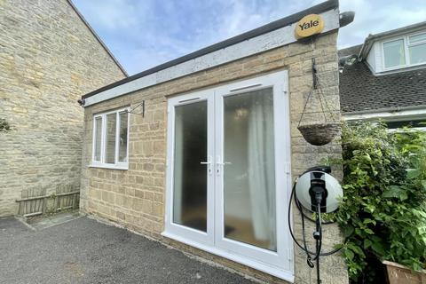 House share to rent - Bletchingdon,  Oxfordshire,  OX5