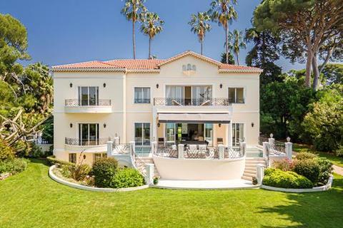 10 bedroom house - 06160 Cap d'Antibes, Alpes-Maritimes, Provence-Alpes-Côte d`Azur