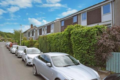 3 bedroom terraced house to rent - Buckstone Crescent, Fairmilehead, Edinburgh, EH10