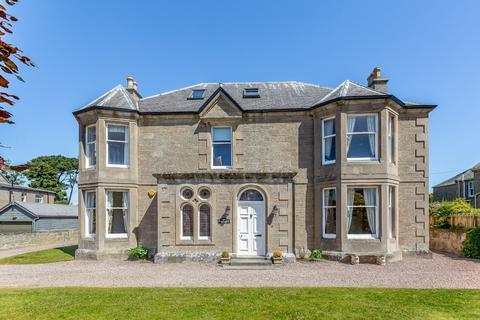 4 bedroom detached house for sale - Albert Street, Nairn