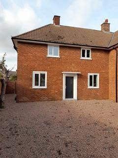 3 bedroom semi-detached house for sale - Princess Elizabeth Way, Cheltenham, Gloucestershire