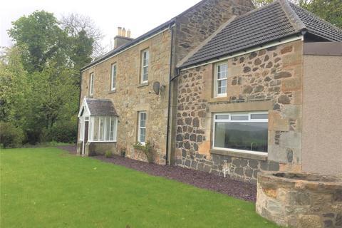 5 bedroom detached house to rent - Pumpherston Farmhouse, Mid Calder, West Lothian, EH53
