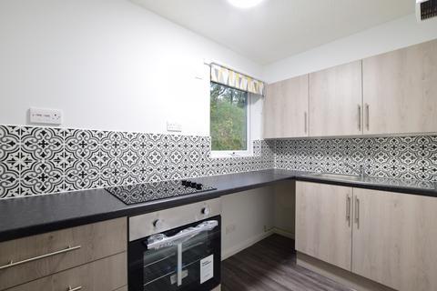 Studio to rent - Longham Copse Downswood ME15