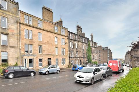 3 bedroom apartment for sale - Blackness Road , Dundee, Tayside, DD2 1RX