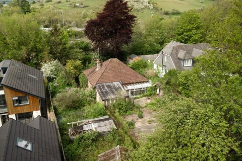 5 bedroom property with land for sale - Braypool Lane, Patcham, Brighton, BN1