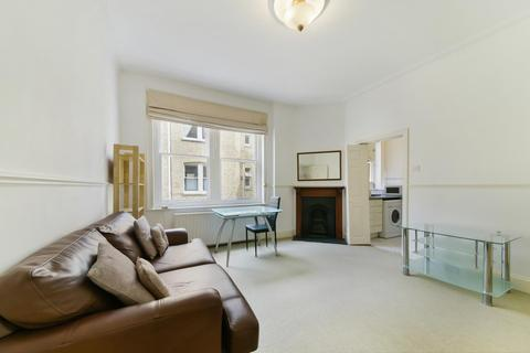 1 bedroom apartment for sale - York Mansions, Prince of Wales Drive, London SW11