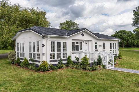2 bedroom park home for sale - Newquay, Cornwall, TR8