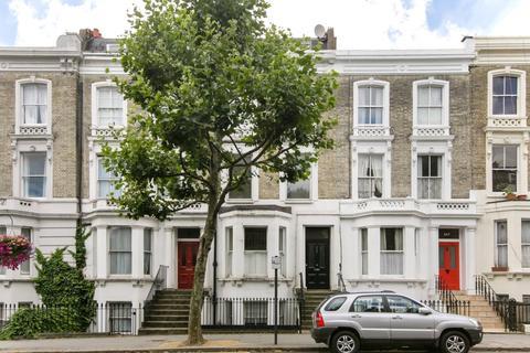 2 bedroom apartment for sale - Ladbroke Grove, London, W10