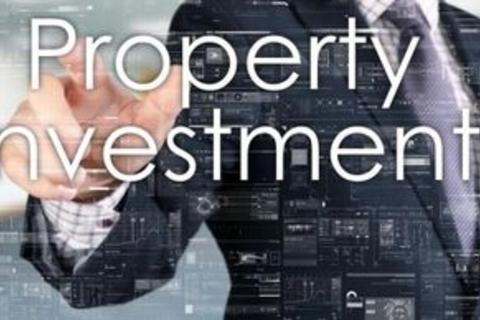 1 bedroom apartment for sale - Lancaster, Lancaster, LA1