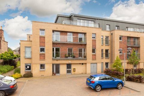 2 bedroom retirement property for sale - 69 Lyle Court, 25 Barnton Grove, Edinburgh EH4 6EZ