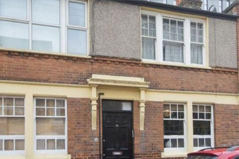 2 bedroom flat to rent - Belsham street, Hackney/London E9