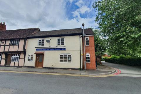 4 bedroom semi-detached house for sale - Friar Street, Droitwich, WR9