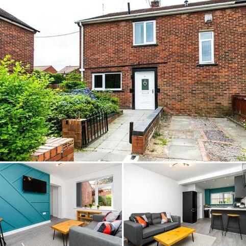 5 bedroom house share to rent - Eshott Close, Newcastle NE3