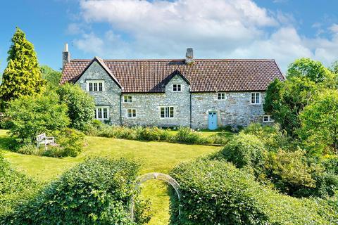 Farm for sale - Upper Littleton, Bristol, BS40