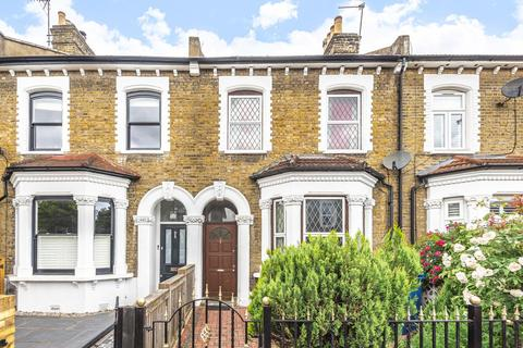 5 bedroom terraced house for sale - Crystal Palace Road, East Dulwich