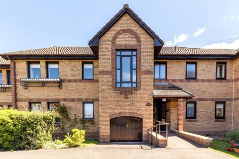 2 bedroom apartment for sale - Schaw Drive, Bearsden, Glasgow