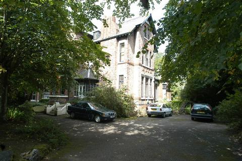 1 bedroom apartment to rent - Peel Moat Road, Stockport
