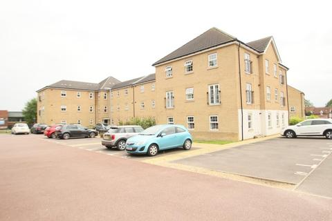 2 bedroom flat to rent - Limestone Grove, Dunstable, LU5