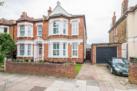 5 bedroom semi-detached house for sale - Culverley Road, Catford, London, SE6