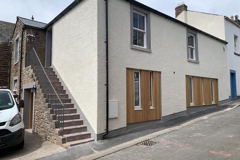 3 bedroom terraced house for sale - Moat Street, Brampton CA8