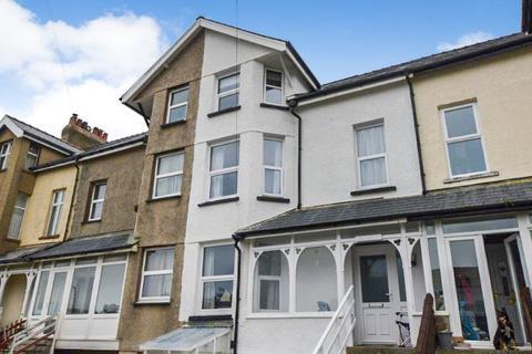 4 bedroom terraced house for sale - Belgrave Road, Fairbourne, Gwynedd, LL38