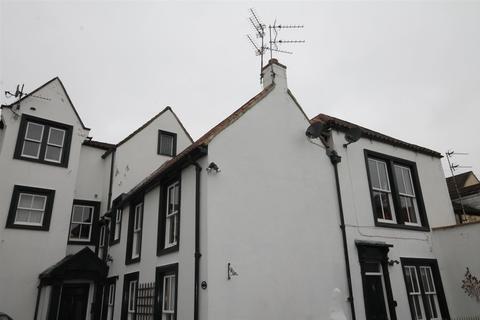 2 bedroom flat for sale - 22 Market Place, Bishop Auckland, Durham, DL14 7NP