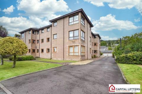 2 bedroom flat to rent - Keir Street, Bridge of Allan, Stirling, FK9