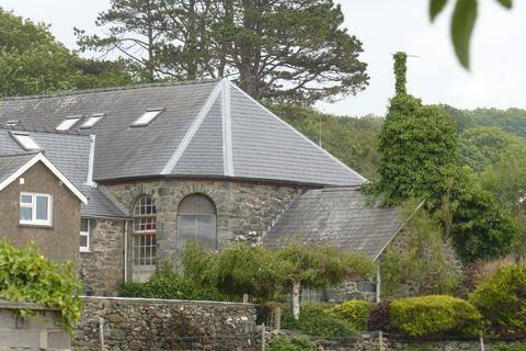 2 bedroom semi-detached house for sale - Siloh Chapel, Dyffryn Ardudwy, LL44 2EF