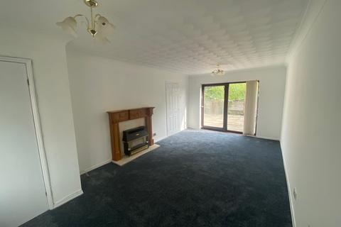3 bedroom terraced house to rent - Ryelands Crescent Preston PR2 1PX