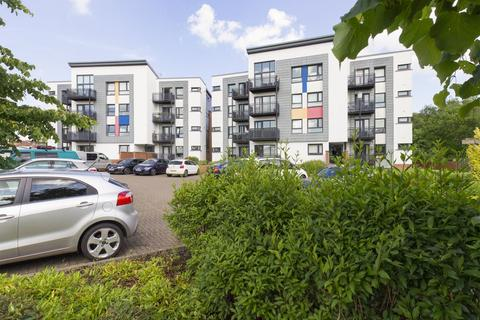 2 bedroom flat for sale - 2/3, 94 Shuna Cresecent, Maryhill, Glasgow, G20 9QS