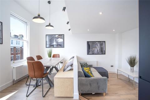 2 bedroom apartment for sale - Graham Road, London, E8