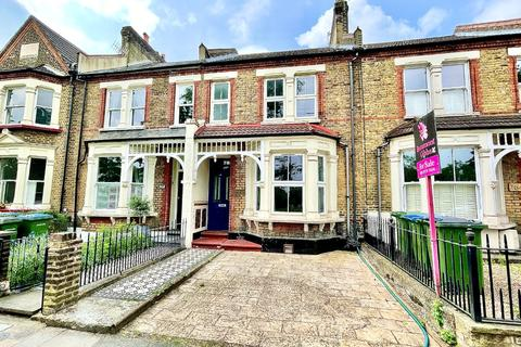 4 bedroom terraced house for sale - Plumstead Common Road, London, Greater London, SE18