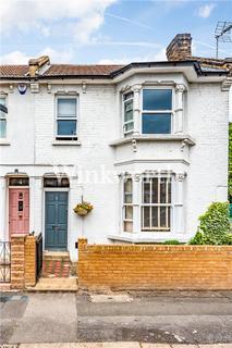 3 bedroom house for sale - Elmar Road, London, N15
