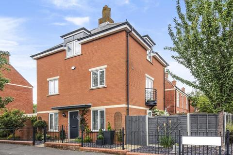 5 bedroom detached house for sale - Swindon,  Wiltshire,  SN1