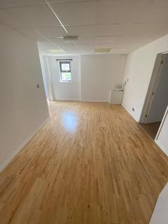 Office to rent - Ripton road , Stoke-on-Trent  ST3