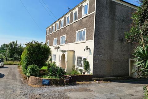 2 bedroom maisonette for sale - Park Street, Bridgend, CF31 4BB