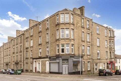 2 bedroom apartment for sale - Constitution Street, Dundee, DD3