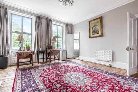 2 bedroom flat for sale - Shooters Hill Road, Blackheath